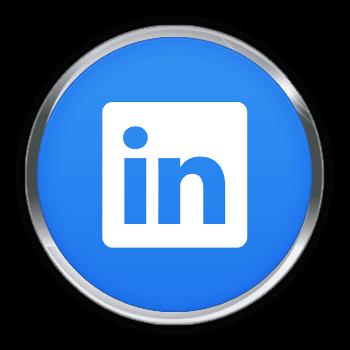 LinkedIn | J D Web Designs