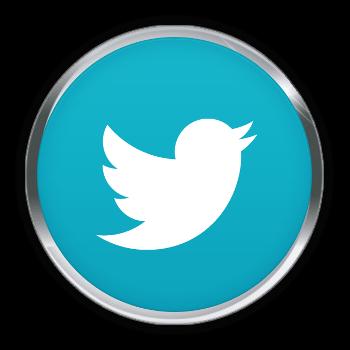 Twitter | J D Web Designs