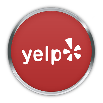 J D Web Designs on Yelp