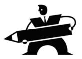 J D Web Designs Logo Design