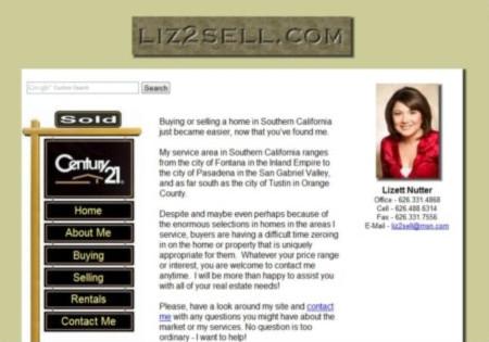 J D Web Designs Portfolio